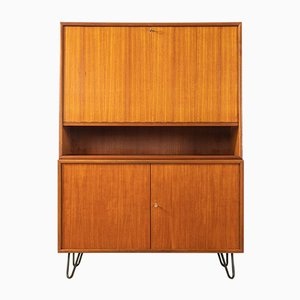 Secretaire from WK Möbel, 1960s
