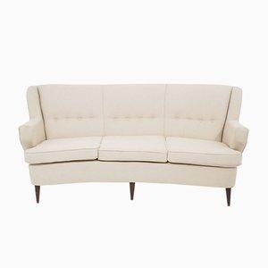 Sofa von Gio Ponti für Nino Zoncada, 1951