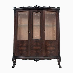 Antique Cupboard, 1920s