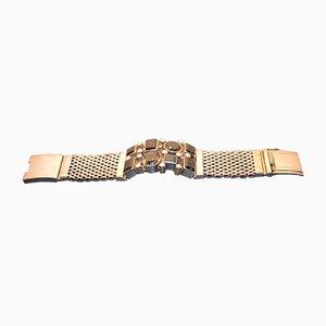 Bracelet Argent 925 par Tipico pour Jutta Trenker