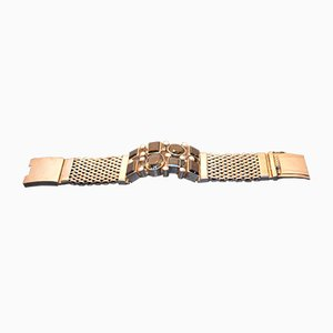 Silver 925 Bracelet by Tipico for Jutta Trenker