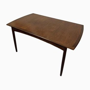 Dining Table by Ib Kofod Larsen for G-Plan, 1960s