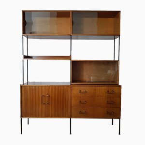 Mid-Century Room Divider from Vanson, 1950s