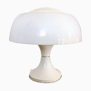 Lámpara de mesa modelo Home de Gaetano Sciolari para Ecolight, años 60