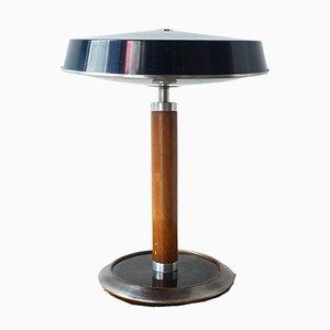 Modell Greece Tischlampe von Luiz Pérez de la Oliva für Fase, 1960er