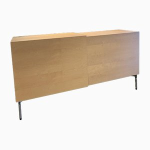 Sideboard by Kurt Erni for Team by Wellis, 2003