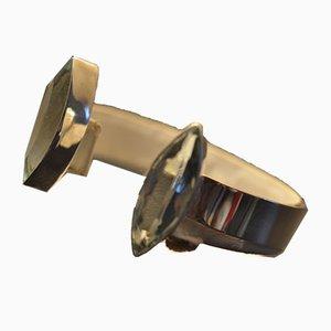 Bracelet 925 en Argent Sterling par Tipico pour Jutta Trenker