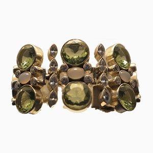 Sterling Silber 925 Armband von Tipico für Jutta Trenker