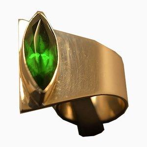 Silber 925 Ring von Tipico für Jutta Trenker