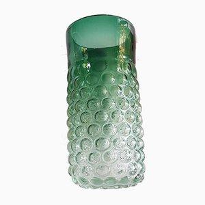 Italian Murano Vase, 1950s