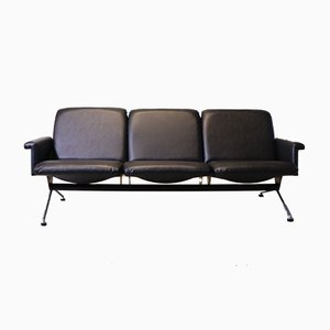 Model 1715 Sofa by André Cordemeyer / Dick Cordemeijer for Gispen, 1961