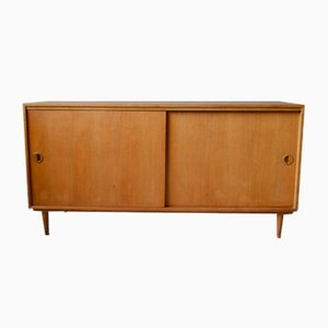 Sideboard from Musterring Möbel, 1960s