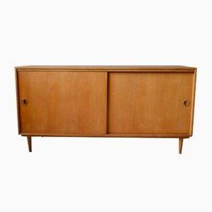 Sideboard von Musterring Möbel, 1960er