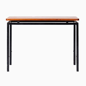Table d'Appoint Mid-Century, Pays-Bas