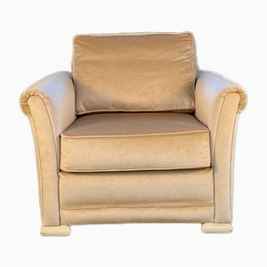 Armchair, 1970s