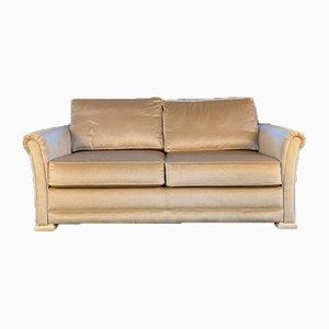 2-Seater Sofa, 1970s