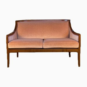 2-Seater Sofa from Storz + Palmer, 1960s