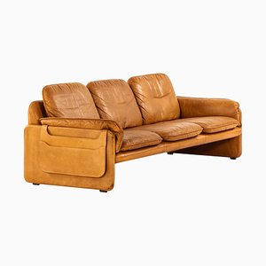 Model DS-61 Sofa from De Sede, Switzerland