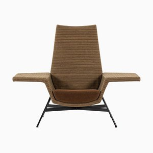 Easy Chair by Cees Braakman, The Netherlands