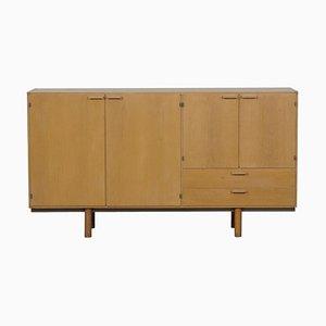Mid-Century Sideboard von Cees Braakman für Pastoe, 1960er
