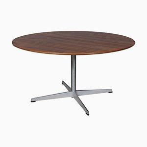 Tavolino da caffè di Piet Hein & Arne Jacobsen