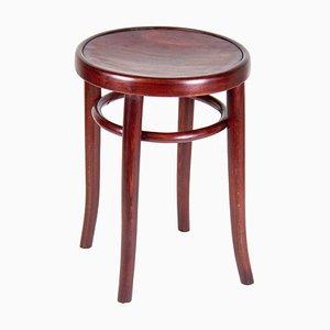 No. 1 Stool from Thonet, 1900s