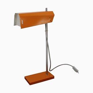 Tischlampe von Lidokov, 1960er