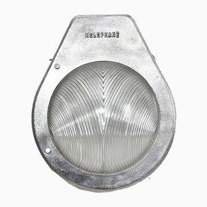 Eyeball Bulkhead Light from Holophane