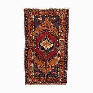 Turkish Yaily Carpet