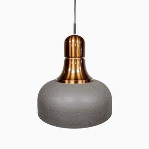 Dutch Pendant Lamp from Raak Amsterdam