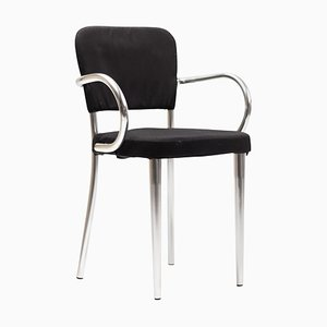 Dining Chair by F.A. Porsche for Ycami