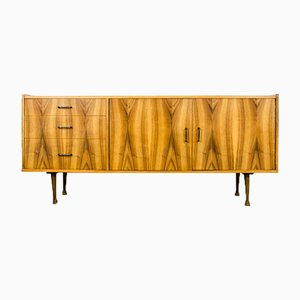 Sideboard by Marian Grabiński, 1960s