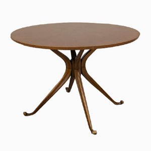 Table Ronde, 1950s