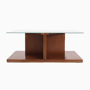 Center Table by Tytti Laurola, 1967