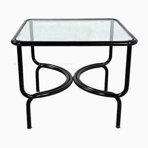 Garden Table by Gae Aulenti for Zanotta, 1970s