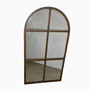 Italian Window Mirror, 1920s