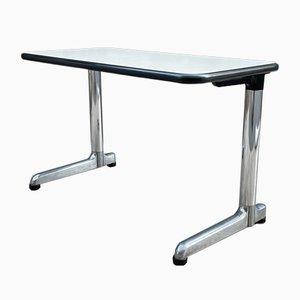 White Desk from Castelli / Anonima Castelli