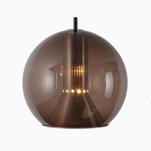 Lampe Globe B-1042.00 par Frank Ligtelijn pour Raak