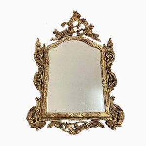 Miroir, Italie, 1920s