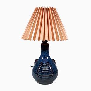 Lampada da tavolo di Søholm, Danimarca, anni '60