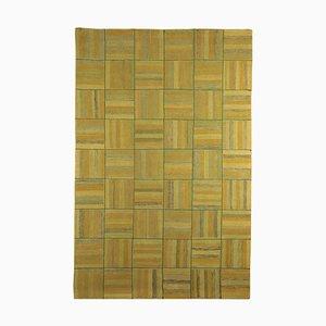 Burano Sartori Collection Teppich