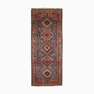 Wool Carpet, 1990s