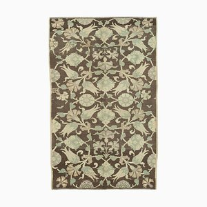 Tappeto 5x7 vintage beige 10048 color anatolia