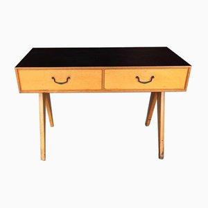 Mueble recibidor de Helmut Magg, años 50