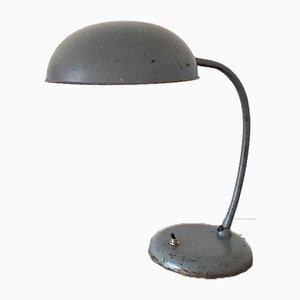 Lampada da tavolo Bauhaus Gecos, anni '40