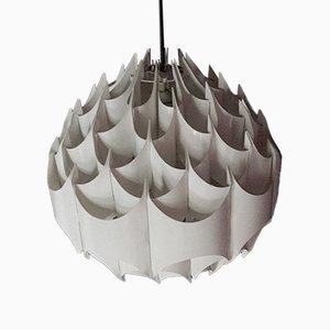 Pendant Lamp by Milanda Havlova, Austria, 1960s