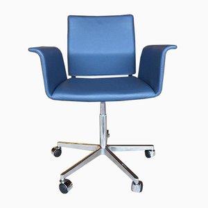 COR Fino Desk Chair