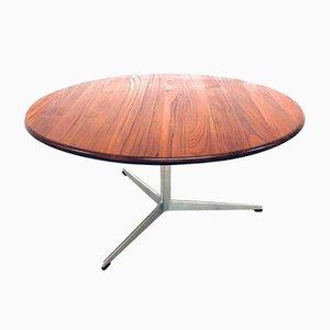 Tavolino da caffè modello 3513, anni '60