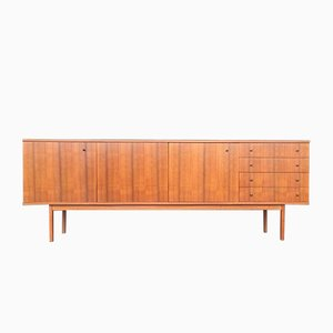 Minimalist Sideboard from BUB, 1960s