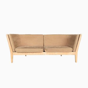 Danish Modern Maria Sofa from Stouby, 1960s